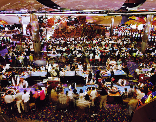 Casino theme mp3 atlantic casino city gambling guide online poker vegas