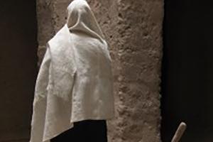 ZAHALKA leads art tour in Morocco